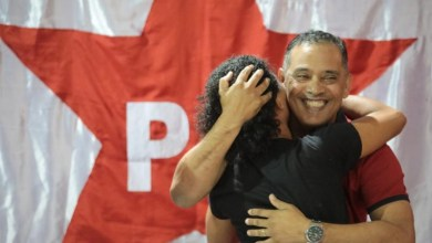 Photo of Chapada: Contas de 2018 do prefeito do município de Itaetê são aprovadas pelo TCM