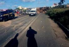 Photo of #Bahia: Dados da Seinfra apontam que imprudência de motorista é responsável por 85% dos acidentes nas rodovias