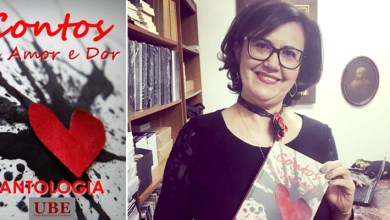 Photo of Escritora lança booktrailer de conto sobre frustrações destrutivas