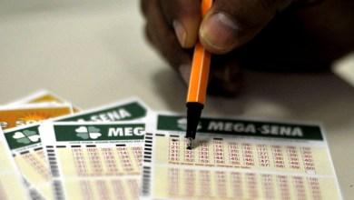 Photo of #Brasil: Prêmio acumula e Mega-Sena vai pagar R$31 milhões no sorteio de quarta-feira