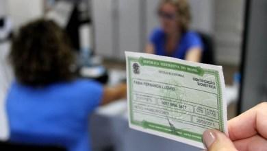 Photo of #Eleições2020: Termina em 6 de maio o prazo para eleitor regularizar título para votar no próximo pleito