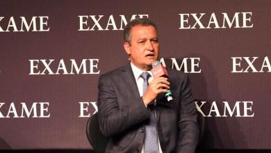 Photo of Rui Costa defende justiça na distribuição de receitas no Brasil durante o Fórum Exame 2019