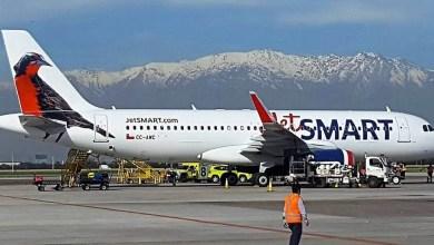 Photo of Bahia terá voos para o Chile por menos de R$300; deputado fala em ampliação de parceria