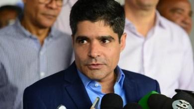 Photo of #Salvador: Prefeito ACM Neto sanciona lei que proíbe pornografia em eventos da prefeitura