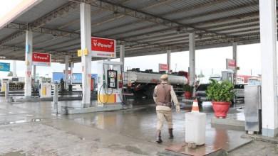 Photo of #Bahia: Posto no interior é impedido de operar por armazenar gasolina com até 79% de etanol