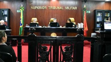 Photo of #Polêmica: Superior Tribunal Militar gasta cerca de R$100 mil com passagens e diárias na Grécia