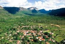 Photo of #Chapada: Comunidade do Vale do Capão aponta para perigos da reabertura do turismo; moradora é agredida por visitante