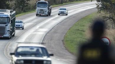 Photo of Imprudência de motoristas é a causa em mais de 70% dos acidentes em rodovias baianas