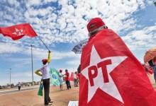 Photo of #Eleições2020: PT não elege prefeito em capitais pela primeira vez desde a redemocratização no Brasil