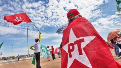Photo of #Bahia: TRE pune Partido dos Trabalhadores por não destinar recursos para promoção política das mulheres