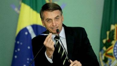 Photo of #Brasil: Governo Bolsonaro quer autorizar corte de salário e jornada em até 100%; trabalhadores devem receber compensação