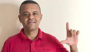 Photo of Chapada: PT do município de Itaetê vai às urnas e elege Arlito Correia como presidente