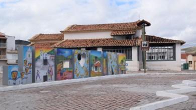Photo of Chapada: Prefeitura de Jacobina assina TAC para criar política de proteção ao patrimônio histórico e cultural