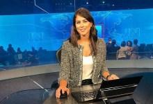 Photo of Jornalista baiana Jéssica Senra vai integrar Jornal Nacional e deve apresentar o telejornal aos sábados