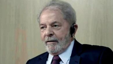 """Photo of #Vídeo: Lula concede entrevista a jornal argentino, critica a Globo e chama o Moro de """"canalha"""" e """"mentiroso"""""""