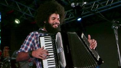 Photo of #Mucugê: Mestrinho estará no Festival de Forró da Chapada que acontece entre 10 e 12 de outubro