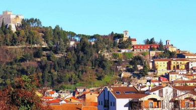 Photo of #Mundo: Cidade na Itália que oferece benefício de R$3 mil a novos residentes teve centenas de ligações do Brasil