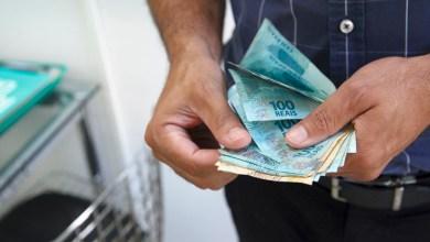 Photo of Deputada do PT da Bahia quer suspensão de pagamento de empréstimos consignados de servidores estaduais