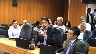 Photo of Pedro Tavares apela ao governo em favor da renegociação das dívidas dos cacauicultores