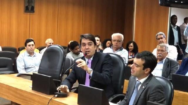 Resultado de imagem para Pedro Tavares apela ao Governo em favor da renegociação das dívidas dos cacauicultores