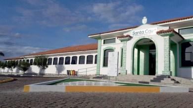 Photo of Chapada: Santa Casa de Ruy Barbosa promove roda de conversa com gestantes nesta quarta