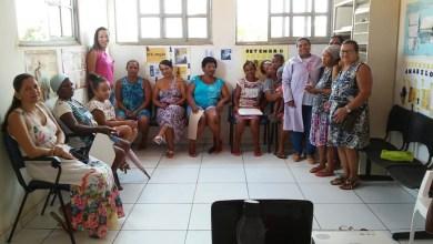 Photo of Chapada: Prefeitura de Nova Redenção intensifica ações gratuitas e envolve moradores em campanhas