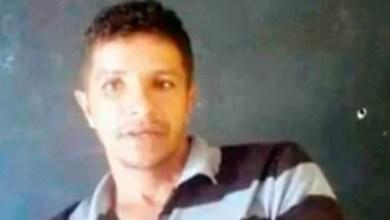 Photo of #Bahia: Garimpeiro morre após acidente em mina de ametista no município de Sento Sé