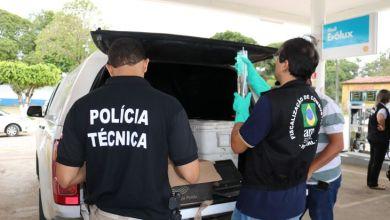 Photo of Disque-Denúncia será principal canal de comunicação de irregularidades em postos de combustíveis