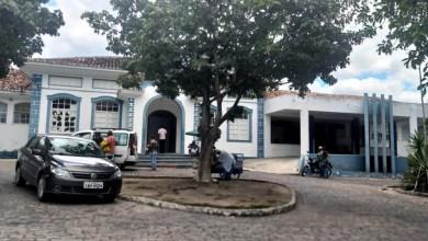 Photo of Chapada: Licitação de obras de requalificação do Hospital Regional de Itaberaba é realizada pela prefeitura