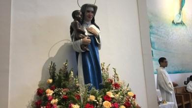 Photo of #Bahia: Primeira missa em devoção a Santa Dulce dos Pobres é neste domingo em Salvador
