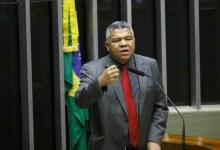 """Photo of Valmir detona Bolsonaro por vetos da 'MP da Vacina': """"Boicotar a vacinação é um ato genocida"""""""