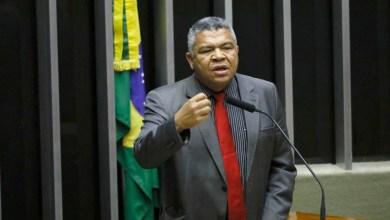 """Photo of """"É um governo genocida"""", diz Valmir sobre vetos de Bolsonaro à proteção de indígenas e quilombolas"""