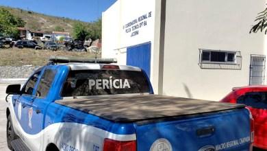 Photo of Chapada: Ossada humana é encontrada em Jacobina; suspeita é que seja de homem desaparecido há dois anos