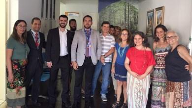 Photo of Chapada: Ciclo de palestras e oficinas em Lençóis amplia debate sobre microempreendedor individual