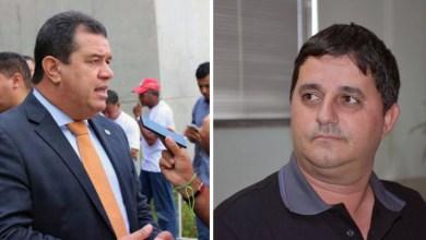 Photo of Chapada: Prefeitura de Barra da Estiva responsabiliza ex-prefeita, mãe de deputado, por perda de convênio