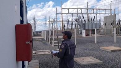 Photo of Chapada: Grupamento de Bombeiros Militar de Itaberaba aumenta em mais de 400% análises técnicas