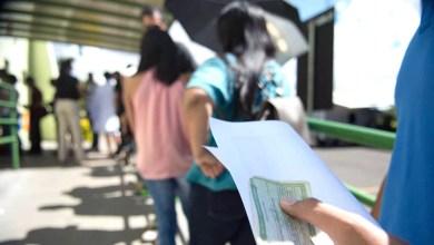 Photo of Chapada: Cerca de 15 mil eleitores podem ter títulos cancelados em Barra da Estiva, Ibicoara e Iramaia
