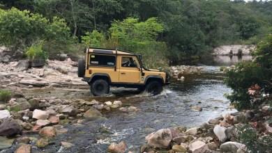 Photo of Chapada: Encontro Land Rover Brasil movimenta Lençóis entre 14 e 17 de novembro