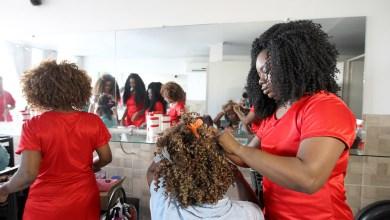 Photo of #Bahia: Governo aponta que setor de Serviços avança 1,3% no mês de agosto
