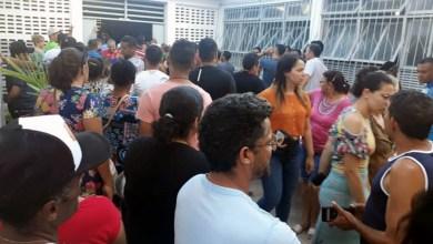 Photo of Chapada: Conselho Tutelar de Jacobina tem novos membros após eleição no final de semana