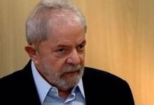 """Photo of #Polêmica: """"Caráter não se encontra no free shop"""", diz Lula em entrevista para TV de Portugal"""