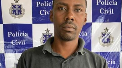 Photo of #Bahia: Falso comerciante oferecia vaga de emprego para estuprar mulheres