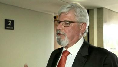 Photo of #Brasil: CCJ da Câmara aprova convite para ouvir o ex-procurador Rodrigo Janot