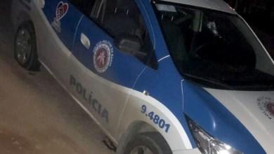 Photo of #Salvador: Depoimentos de PMs relatam participação de grupo de grevistas em ataque a viatura