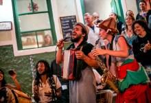Photo of Chapada: Festival de Jazz do Capão continua com campanha ambiental este ano; conheça a programação