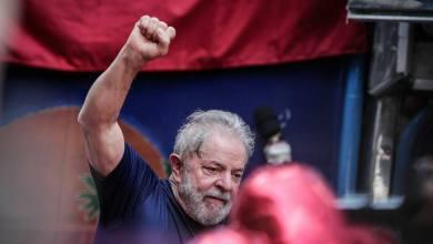 Photo of #Vídeo: Supremo confirma anulação dos processos contra Lula e candidatura em 2022 está garantida para o petista