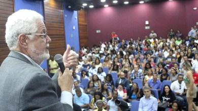 Photo of Mudança do governo acaba com atenção básica do SUS, denuncia o deputado Jorge Solla
