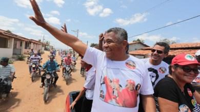 Photo of #Brasil: Projeto de deputado petista pode vedar contingenciamento do orçamento da educação