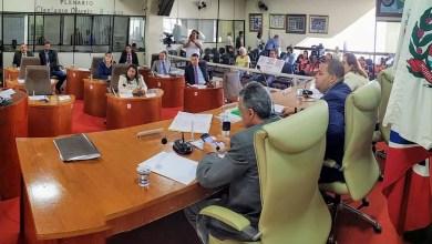 Photo of Chapada: Câmara de Morro do Chapéu aprova criação do Conselho e Fundo Municipal de Cultura