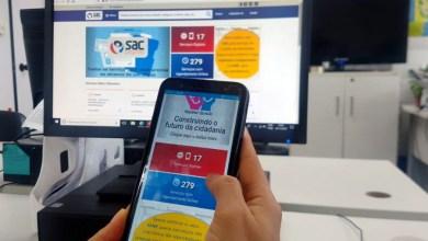 Photo of #Bahia: Começa pré-matrícula para Educação Inclusiva na rede estadual de ensino com processo 100% online